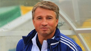 Петреску с удовольствием рассмотрит предложение «Кубани»