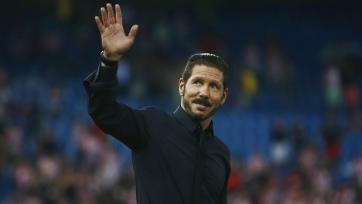 Симеоне: «Юве» заслуживал титул не меньше, чем «Барселона»