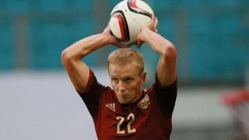 Игорь Смольников: «Сыграть против Австрии так, как с Беларусью – недостаточно»