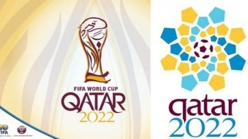 ФИФА допускает возможность замены России… Катаром!