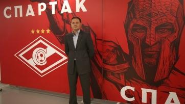 Аленичев хочет вернуть всех игроков из аренды