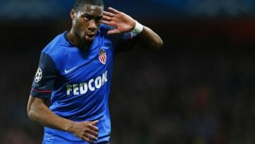 «Милан» договорился о трансфере Кондогбия