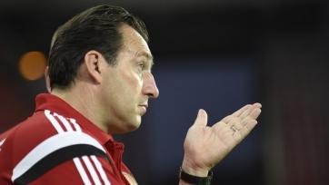 В ближайшие дни Вильмотс станет тренером «Шальке»