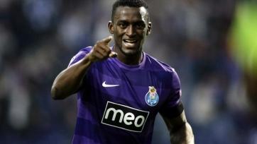 Пинто да Кошта: «Джексон будет счастлив в «Милане»