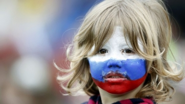 Анонс. Россия – Австрия – пустим соперника на Евро, или отправимся туда сами?