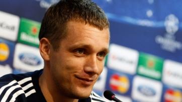 Гончаренко – новый главный тренер «Урала»