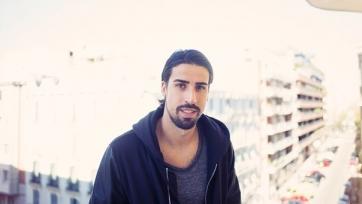 Сами Хедира: «Я ушел из «Реала» не из-за денег»