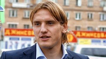 Дмитрий Булыкин не верит в возможность выхода на Евро-2016