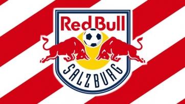 «Зальцбург» остается без главного тренера