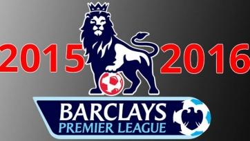 «Челси» начнет защиту титула матчем против «Суонси»