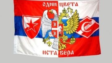 Защитник «Црвены Звезды» на прицеле у «Спартака»