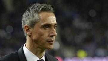 Паулу Соуза больше не является тренером «Базеля»