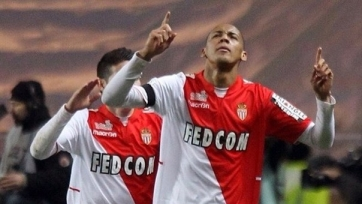 «МЮ» и «Барселона» поспорят за Фабиньо