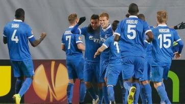 «Динамо» готово пропустить еврокубковый сезон