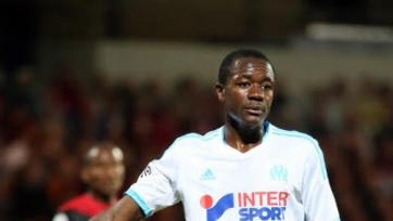 L'Equipe: «Интер» предлагает за Имбулу 22 миллиона