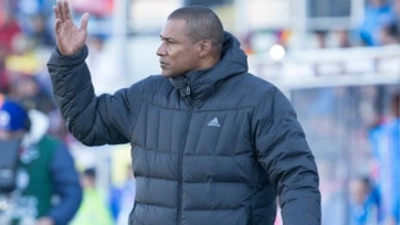 Санвисенте: «Удаление повлияло на исход матча»