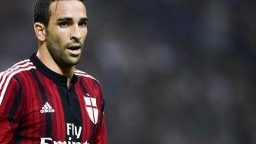 «Лион» хочет приобрести защитника «Милана»