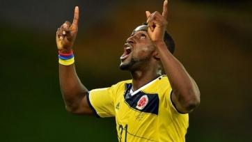 Мартинес: «Со своим будущим определюсь после Кубка Америки»