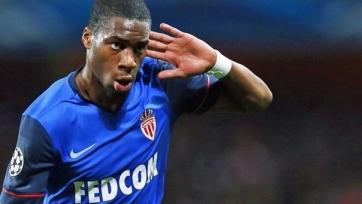 Сorriere dello Sport: Кондогбиа не хочет переходить в «Милан»