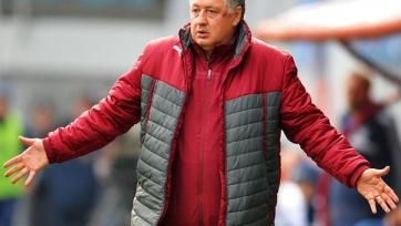 Ринат Билялетдинов: «Мы не хотели попасть в еврокубки подобным путем»