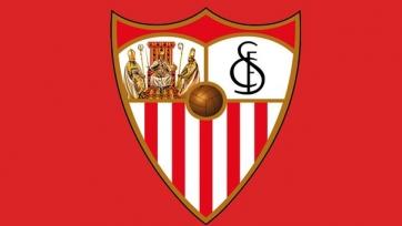 Спортивный директор «Севильи»: «В услугах Льоренте мы не заинтересованы»