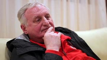 Гаврилов: «Основную ставку «Спартак» должен делать на своих воспитанников»