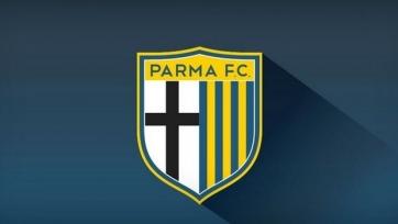Официально: «Парма» - банкрот