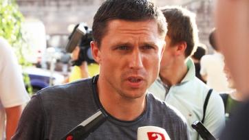 Семшов: «Торпедо» нужен хозяин, который будет заинтересован в клубе и его развитии»