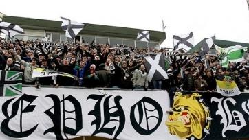 Официально: «Торпедо» пропустит следующий сезон в ФНЛ