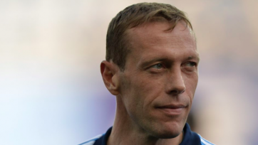 Роман Березовский будет готовить молодых вратарей «Динамо»
