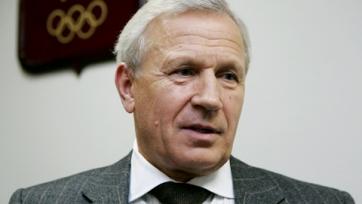 Колосков: «Завтра Капелло будет отправлен в отставку»
