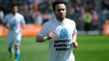 Французские СМИ: Вальбуэна готов вернуться на «Велодром»