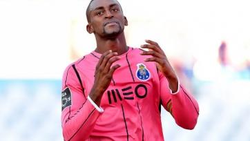 Агент Мартинеса: «Джексон выбрал «Атлетико»