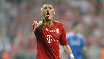 «Бавария» и «Манчестер Юнайтед» могут обменяться игроками