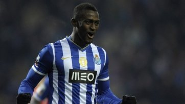 Джексон Мартинес обойдется «Атлетико» в 35 миллионов евро