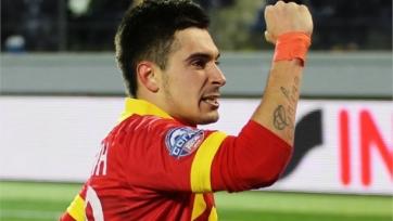 Артур Малоян может продолжить карьеру в «Кубани»