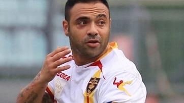 Фабрицио Микколи продолжит карьеру в «Биркиркаре»