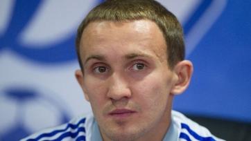 Семин пригласил Козлова в «Анжи», но игрок ответил отказом