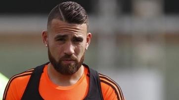 Еще один защитник «Валенсии» на карандаше у «Реала»