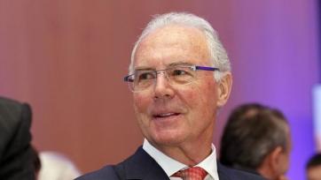 Беккенбауэр: «В следующем сезоне «Баварии» не удастся выиграть Бундеслигу малой кровью»