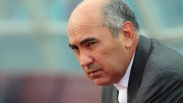 Петраков может сменить Бердыева в «Ростове»