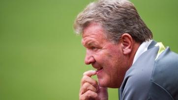 Тошак: «Роналду покинет «Реал» раньше, чем это сделает Бэйл»