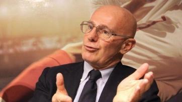 Арриго Сакки: «Ибрагимович мог добиться большего, чем Месси»