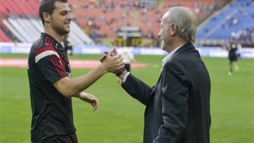 Дестро дал согласие на переход в «Монако»