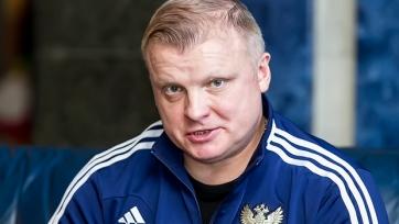 Кирьяков: «Капелло не разобрался в менталитете и особенностях нашей страны»
