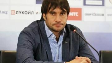 Гунько: «Нельзя создавать искусственные условия для развития футболистов»
