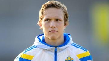 «Ливерпуль» интересуется защитником молодежной сборной Швеции