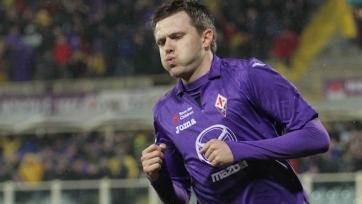 Йосип Иличич может продолжить карьеру в «Болонье»