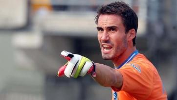 Официально: Давиде Басси продолжит карьеру в «Аталанте»
