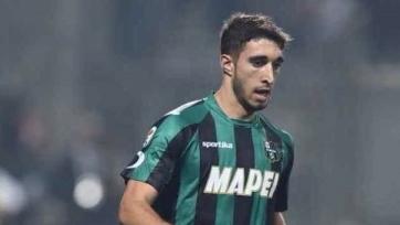 Врсалько может сменить один итальянский клуб на другой
